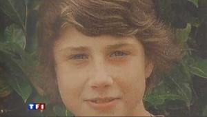 Alexandre, disparu à Pau le 4 juin 2011