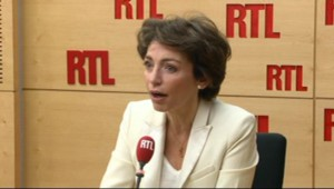 Marisol Touraine sur RTL (10 avril 2013)
