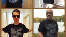 Nicolas Cage, Anton Yelchin, Paul Schrader et Nicolas Winding Refn appelle au boycott du film Dying of the Light