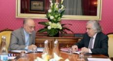 Nucléaire iranien : Ernest Moniz, l'arme secrète de Barack Obama