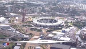 Pékin, Londres, Sotchi : le dopage menace les Jeux Olympiques