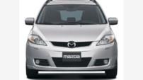MAZDA Mazda5 1.8 MZR 5pl Harmonie - 2005