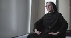 Sister Cristina gagnate de The Voice en Italie