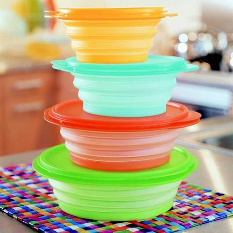 Tupperware - Mini-Max