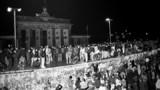 RDA, automne 1989 ou comment le Mur de Berlin tomba