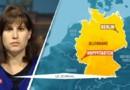 Allemagne : la foudre frappe un stade, faisant 35 blessés dont 30 enfants