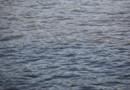 eau seine paris fleuve rivière mer lac étang