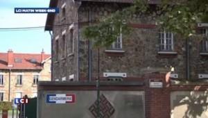 Gendarmerie : harcelée par des supérieurs, elle porte plainte