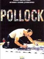 jaquette-pollockz2