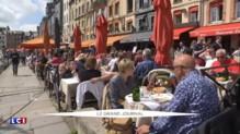 Le secteur du tourisme accuse le manque de véritables jours fériés en mai