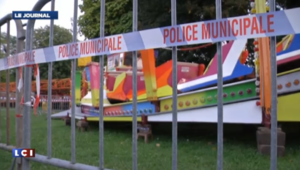 Une ado de 13 ans est morte sur un manège dans les Yvelines le dimanche 7 septembre.