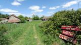 Un village de Haute-Vienne mis aux enchères ce lundi