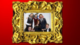 LCI Game Club : la cérémonie des hottes d'or