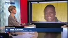 "Burkina Faso : ""La ville de Ouagadougou est en ébullition"""