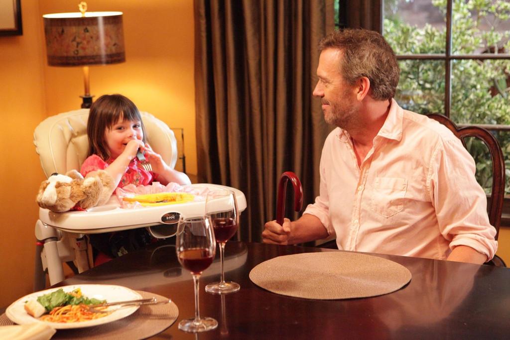 Dr House - Saison 7. Série créée par David Shore en 2004. Avec Robert Sean Leonard, Jesse Spencer, Hugh Laurie et Omar Epps