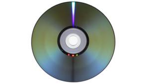 Le CD, 25 ans de succès
