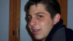 TF1/LCI Gilad Shalit a été enlevé en juin 2006