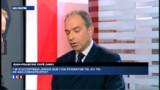 Cécile Duflot doit quitter le gouvernement ou son parti, pour Copé