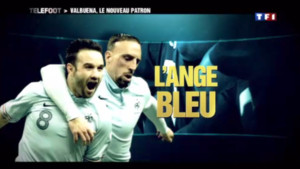 Mathieu Valbuena