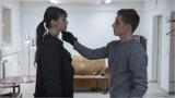 """""""Nymphomaniac"""" : Charlotte Gainsbourg sulfureuse pour Lars Von Trier"""