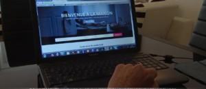Airbnb : une concurrence jugée déloyale par les professionnels
