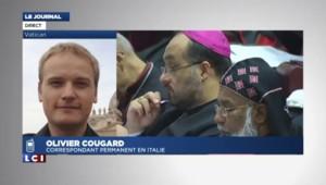 Synode au Vatican : qui, des progressistes ou des conservateurs, va gagner dans le bras de fer ?