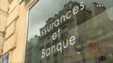 PEL, assurance vie, PEA taxés à 15,5% : ce qu'il devrait se passer
