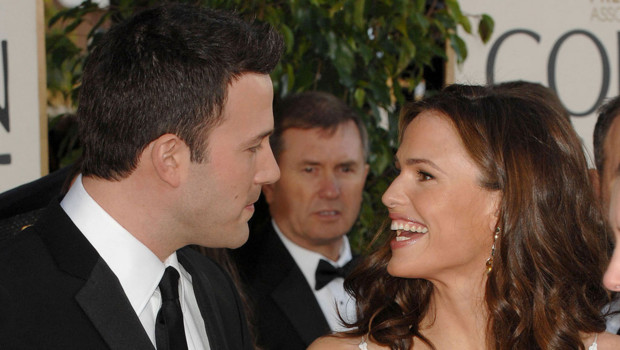 Ben Affleck Jennifer Garner_cut