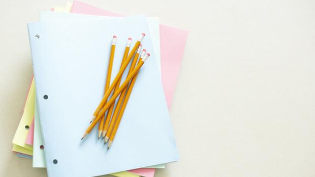 Bons plans : les bons réflexes pour faire des économies pour la rentrée scolaire.