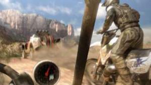 Capture d'écran, jeu PS3