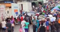 Ebola : après la crise sanitaire, la crise alimentaire ?