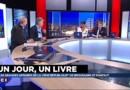 """François Hollande et la présidence normale : """"Il fallait solder les années Mitterrand"""""""
