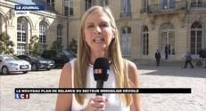 Les principales annonces de Valls sur le logement
