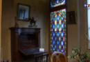 Visite guidée de la maison de Proust