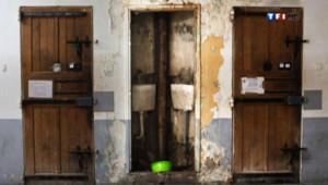 Des témoignages accablants à la prison des Baumettes