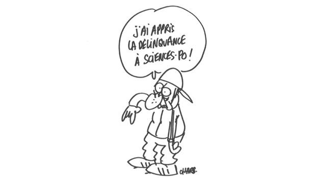 dessin-de-charb-du-09-10-2012-10782592sxpwe_1713