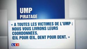 LCI est @ vous du mardi 08 novembre 2011