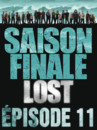 LOST - S06 Ep 11 VOST