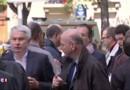 Sondages à l'Elysée : Patrick Buisson et Pierre Giacometti s'expliquent face à la PJ