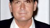 Charlie Sheen et la gestion de la colère