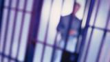 Des détenus condamnés pour avoir publié des photos sur Facebook