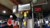 SNCF : retour à la normale jeudi