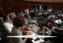 Congrès historique en Corée du Nord : les journalistes invités n'ont accès à aucune information