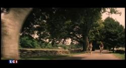 """L'Homme irrationnel : """"Une comédie amère sans prétention"""" signée Woody Allen"""