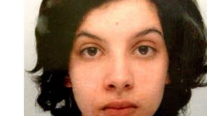 Nellya Boulares, 15 ans, portée disparue depuis le 21 juillet 2016 à Grenoble