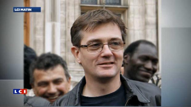 """""""Que ceux qui ont peur d'être choqué par Charlie Hebdo ne l'achètent pas"""""""