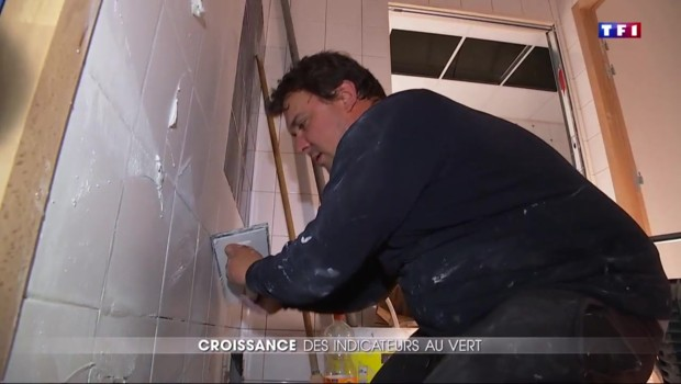 Reprise économique : si la France va mieux, les Français ne le ressentent pas forcément