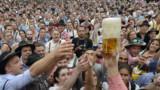 Munich sous le signe de la bière