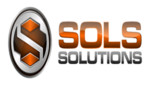 535-sols solutions-image