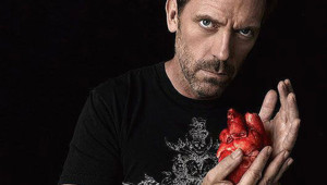 dr_house_s5_46